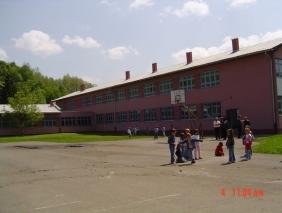 Project Donja Paklenica