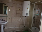 New heating system for Tabita family center